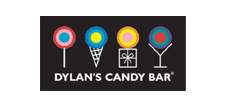 dylans-candy-bar