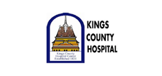 kings-county-medical-center