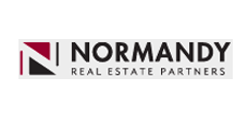 normandy-real-estate