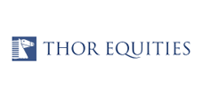 thor-equities