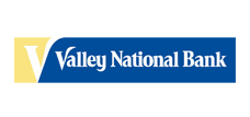 valley-national-bank